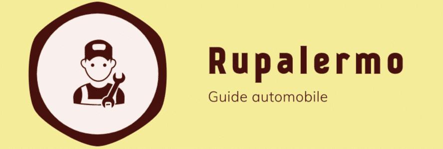 Rupalermo.com Guide automobile