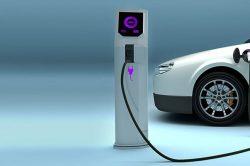 Les principaux avantages de la voiture électrique