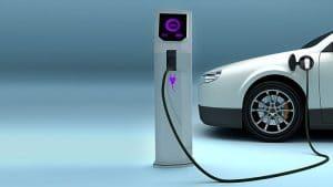 avantages de la voiture électrique