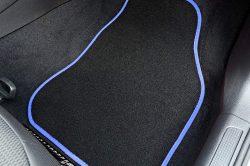 Quel tapis de sol voiture choisir ?